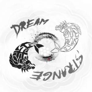 阴阳师logo素材png